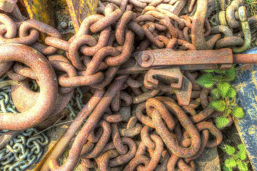 Fizzy Image - rust 4