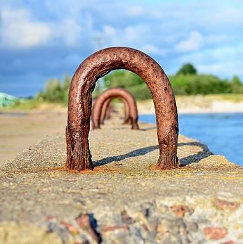 Gynt - Rust