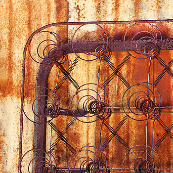 Art Block Collections - Rusty Springs