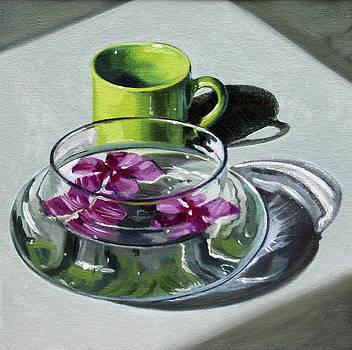Sadafuli 2 by Sangeeta Takalkar