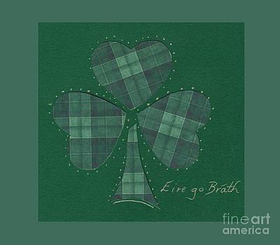 Ellen Miffitt - Saint Patricks Day Collage number 12