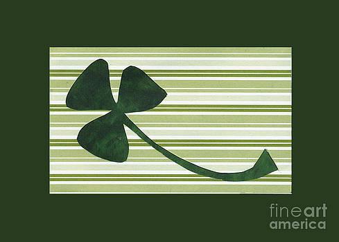 Ellen Miffitt - Saint Patricks Day Collage number 18