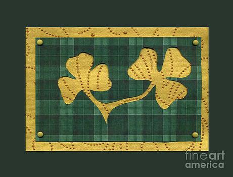 Ellen Miffitt - Saint Patricks Day Collage number 19