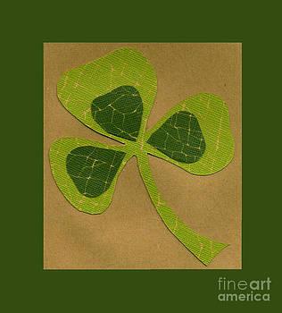 Ellen Miffitt - Saint Patricks Day Collage number 23