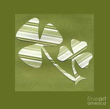 Ellen Miffitt - Saint Patricks Day Collage number 24