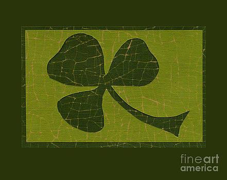 Ellen Miffitt - Saint Patricks Day Collage number 30