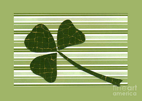 Ellen Miffitt - Saint Patricks Day Collage number 5