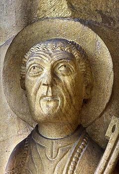 Charles Lupica - Saint Paul