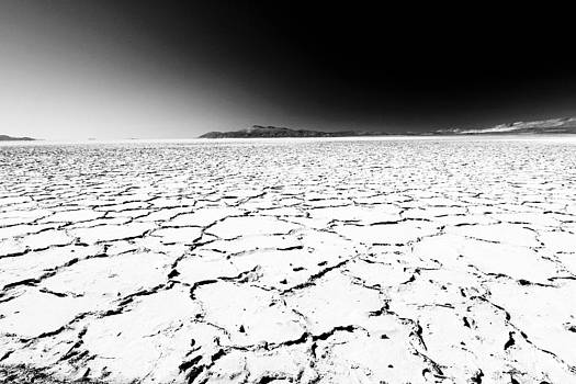 Salt by Gracie Skylar