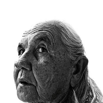 #samsungmobgraphia#retrato by Leonardo Mendes