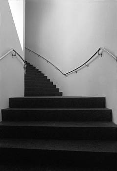 Harold E McCray - San Francisco - MOMA