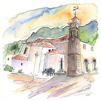 Miki De Goodaboom - San Juan de La Rambla 05