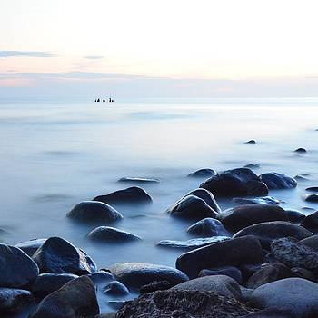 Gynt - Sea Mist