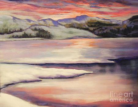 Land of Dreams by Dian Paura-Chellis