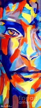 Acceptance of the Self by Helena Wierzbicki