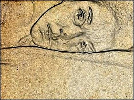 Self by Gina Bonelli