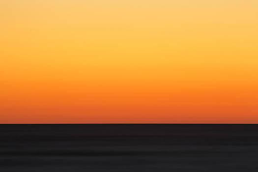 Serenity 052 by Alfredo Rougouski