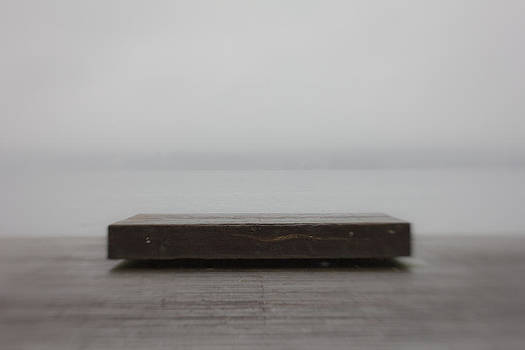 Serenity by Takeshi Okada