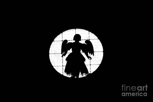 Shadow by Eugenio Moya