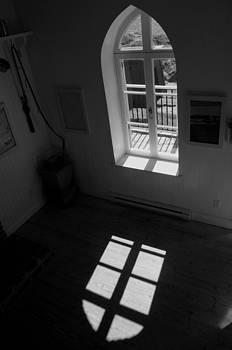 Marilyn Wilson - Shadowplay