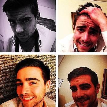 Shameless Selfies.... #selfie by J Amadei