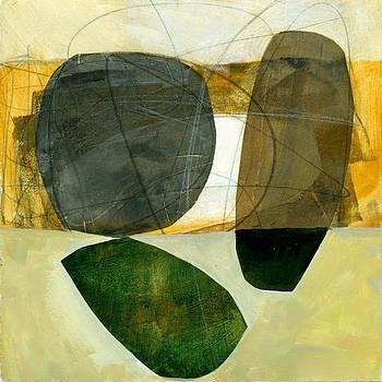 Shape 10 by Jane Davies
