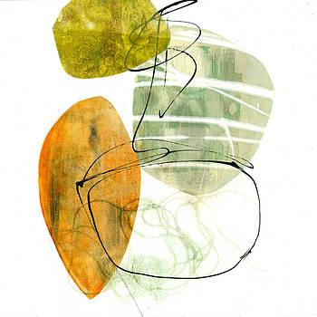 Shape 19 by Jane Davies