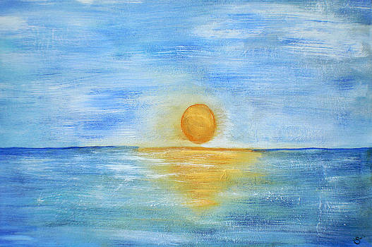 Shine On by Sherry Allen