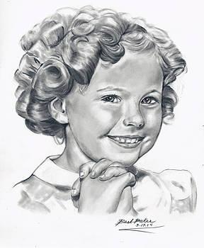 Barb Baker -