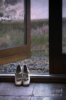 Svetlana Sewell - Shoes