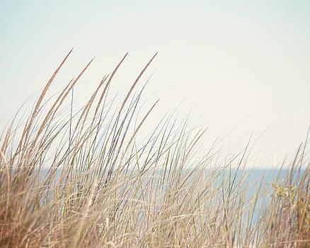 Carolyn Cochrane - Shore Breeze