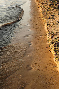 Shoreline by BandC  Photography