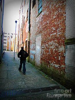 Shortcut by Lorraine Heath