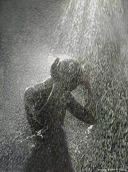 Grace Dillon - Showers of Blessings B