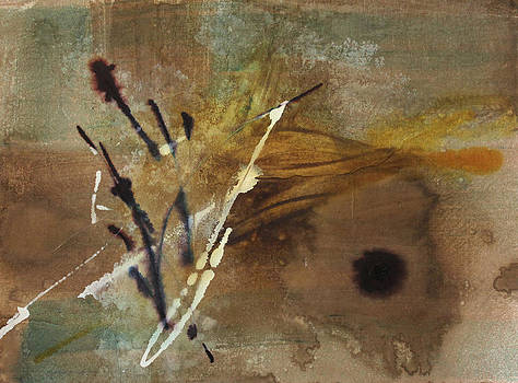Signature of Ink 5 by Ethel Vrana