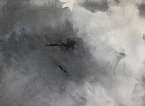 Signature of Ink 9 by Ethel Vrana