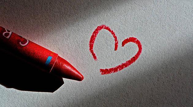Bill Owen - Simple Love