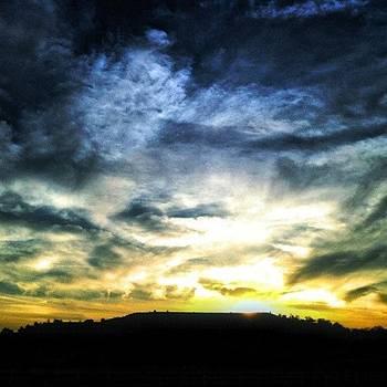 ...simplistic Elegance (29) #sky by Tyrone Stokes
