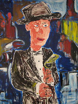 Sinatra the Early Years by John Maione Jr