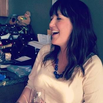 #singersongwriter by Elaine Ismert