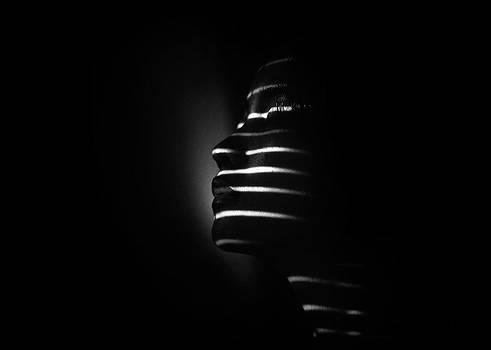 Siputri by Teguh Yudhi Winarno