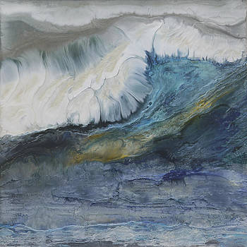 Siren sold by Lia Melia