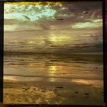 SK Ballad by Alison Maddex