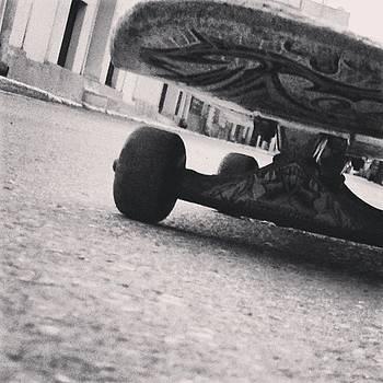 #skateboarding #skating #skater by Vinsdebber Vinsdebber