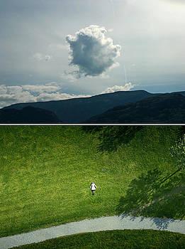 Sky by Noahlakcus