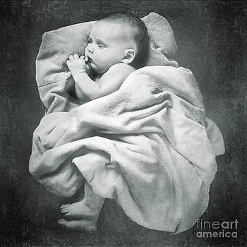 Cindy Singleton - Sleep Like a Baby