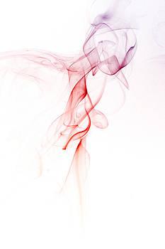 Smoke 6 by GK Photography