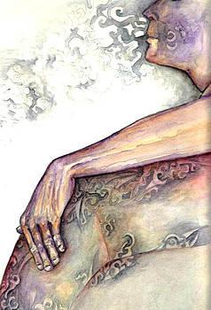 Smoke by Alexa  Barry