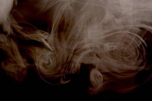 Smoke by Jodi Eaton