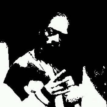 James Eye - Snoop Dog II